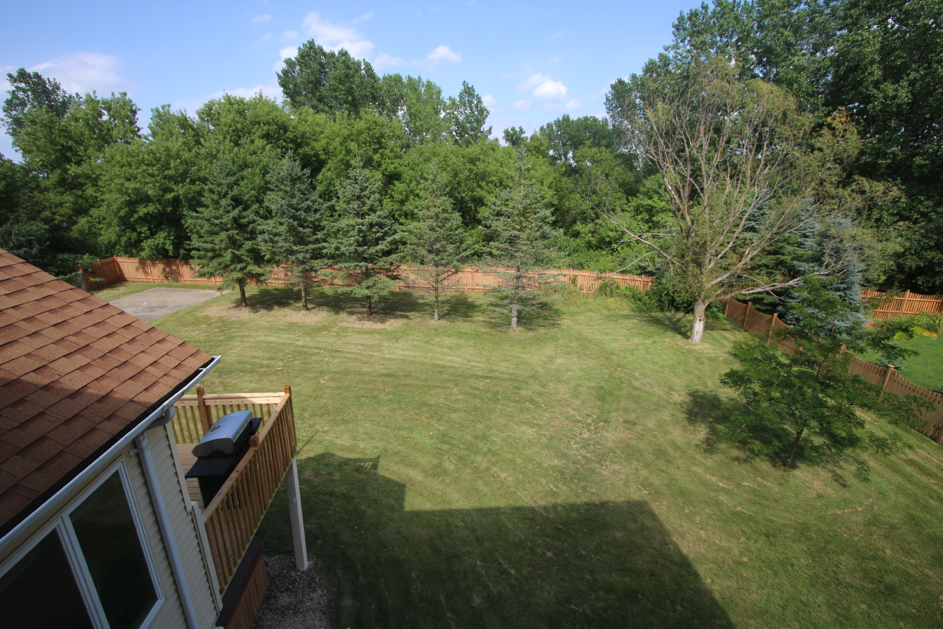 25 home for sale 1775 johnson drive stillwater mn 55082 backyard twin cities home search